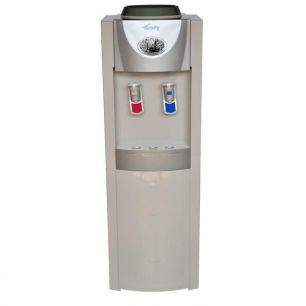 Кулер для воды BIOFAMILY WFD-410 L