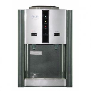 Кулер для воды AQUA WELL  802ТA СК YLR2-6-802ТА